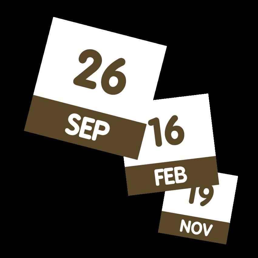 kalenderbilledet